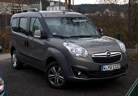 opel zafira 1 8 2008 auto images and specification