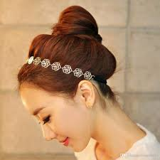 vintage headbands 2018 2016 new fashion hairbands vintage headbands tiara hair
