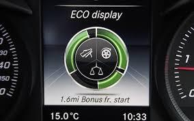 mercedes c class fuel economy mercedes c class review this or a jaguar xe