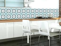 papier peint pour cuisine moderne tapisserie cuisine moderne papier peint cuisine moderne en noir et