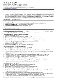 guide to a good resume essays on educational goals and career