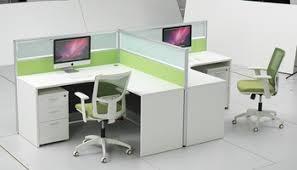 Modular Office Furniture Modular Office Furniture Surat Furniture Surat