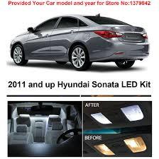 hyundai sonata promotions hyundai sonata interior lights promotion shop for promotional