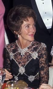 Nancy Reagan 78 Best Nancy Reagan First Lady Images On Pinterest Nancy