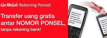 teks prosedur membuat rekening bank cara membuat rekening ponsel cimb niaga grab 2018 your traveler