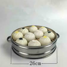 chinois cuisine ustensile ustensiles de cuisine chinoise moule raviolis dumpling cube