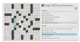 death crossword clue u0026 nyt crossword solution sc 1 st
