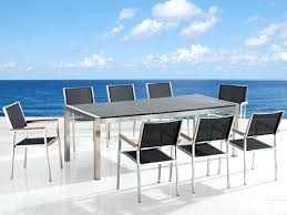 Modern Patio Dining Sets Modern Patio Dining Set Modern Outdoor Dining Sets Modern Metal