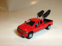 wyatt u0027s custom farm toys u2013 dodge