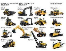 95 best volvo excavator service repair images on pinterest volvo