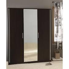 armoir de chambre armoire 1 porte conforama stunning armoire chambre reims u