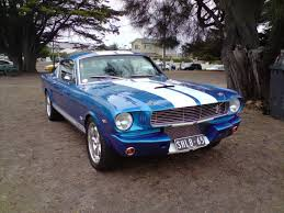 American Muscle Cars - american muscle cars images shelby hd wallpaper and background