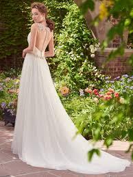 ten best accessories for your boho wedding dress love maggie
