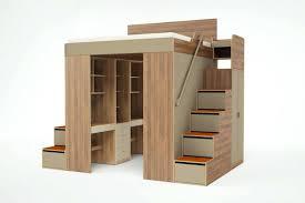 Bed Bath Beyond Shelves Edge Wall Bed Door Shelf Attached Storage Unit Target Floating