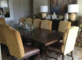 tuscan dining room tables stunning tuscan style dining room furniture pictures rugoingmyway