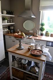 67 best kitchen ideas images on pinterest kitchen ideas kitchen