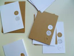 how to make your own cards decorator u0027s notebook blog
