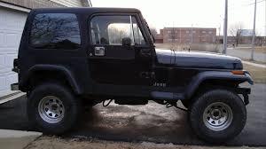 starwood motors jeep interior 1987 jeep wrangler youtube