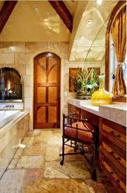 tuscan style bathroom ideas bathroom bathroom wood panelling