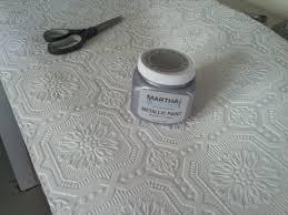 texture paint home depot