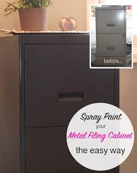 repurpose metal file cabinet file cabinet ideas uses of filing cabinet for office used office