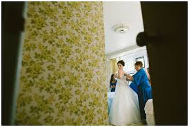wedding photographers in ma artistic shore wedding photographers archives