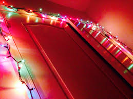 love colored lights in bedrooms bedrooms pinterest colour