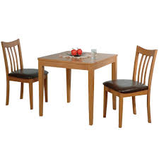 captivating dining table for two with small dining table set for 2