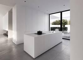 Best Beautiful Interior Design Ideas On Pinterest Industrial - Kitchen and home interiors