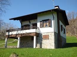Haus Kaufen Bis 100000 See Gravedona Ed Uniti Hügelig Haus Mit Land