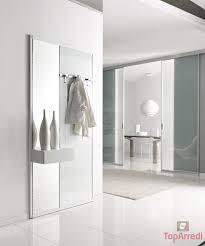 lade per armadi mobili bagno classici e moderni conforama armadio a specchio