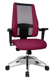 chaise de bureau chez but siège de bureau chez but