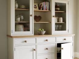 kitchen kitchen storage furniture and 29 f black polished