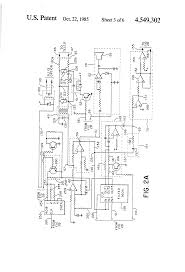 patent us4549302 modem with improved escape sequence mechanism