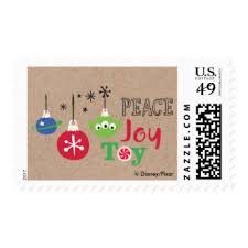 toy story christmas cards invitations greeting u0026 photo cards