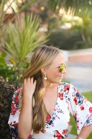 los angeles fashion blog archives the chic burrow