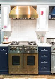 Build Your Own Kitchen by Build Your Own Ranges Love This And Love