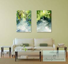 living room prints peaceful living room with landscape art prints contemporary