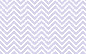 purple chevron wallpaper 46322 1600x1000 px hdwallsource com
