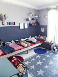 kinderzimmer in grau kinderzimmer blau grau möbel ideen und home design inspiration