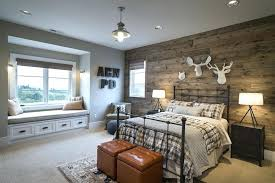 country bedroom sets for sale kids country bedroom cabin style kids room bedroom sets on sale