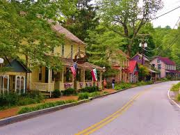 Small Town 15 Best Small Towns To Visit In Vermont The Crazy Tourist