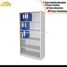 commercial bookcase commercial bookcase suppliers and