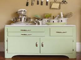 kitchen cabinet makeover ideas kitchen cabinet makeover ideas comfort decor trends