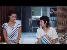 film rhoma irama full movie tabir kepalsuan coklat stroberi full movie telugu films stars