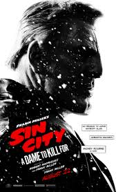 sin city marv halloween costume sin city poster askmen