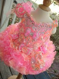 best 25 girls pageant dresses ideas on pinterest pageant girls