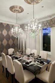 best 50 black formal dining room sets foter