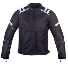 classic leather motorcycle jackets leather motorcycle jackets with armor motorcycle gloves suit