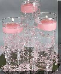 Table Centerpiece Ideas Decorating Ideas With Candles Vdomisad Info Vdomisad Info